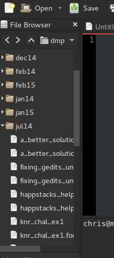 file_browser